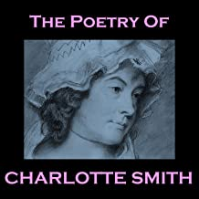 Charlotte Smith - Sonnet XI - To Sleep