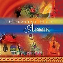 armik music mp3