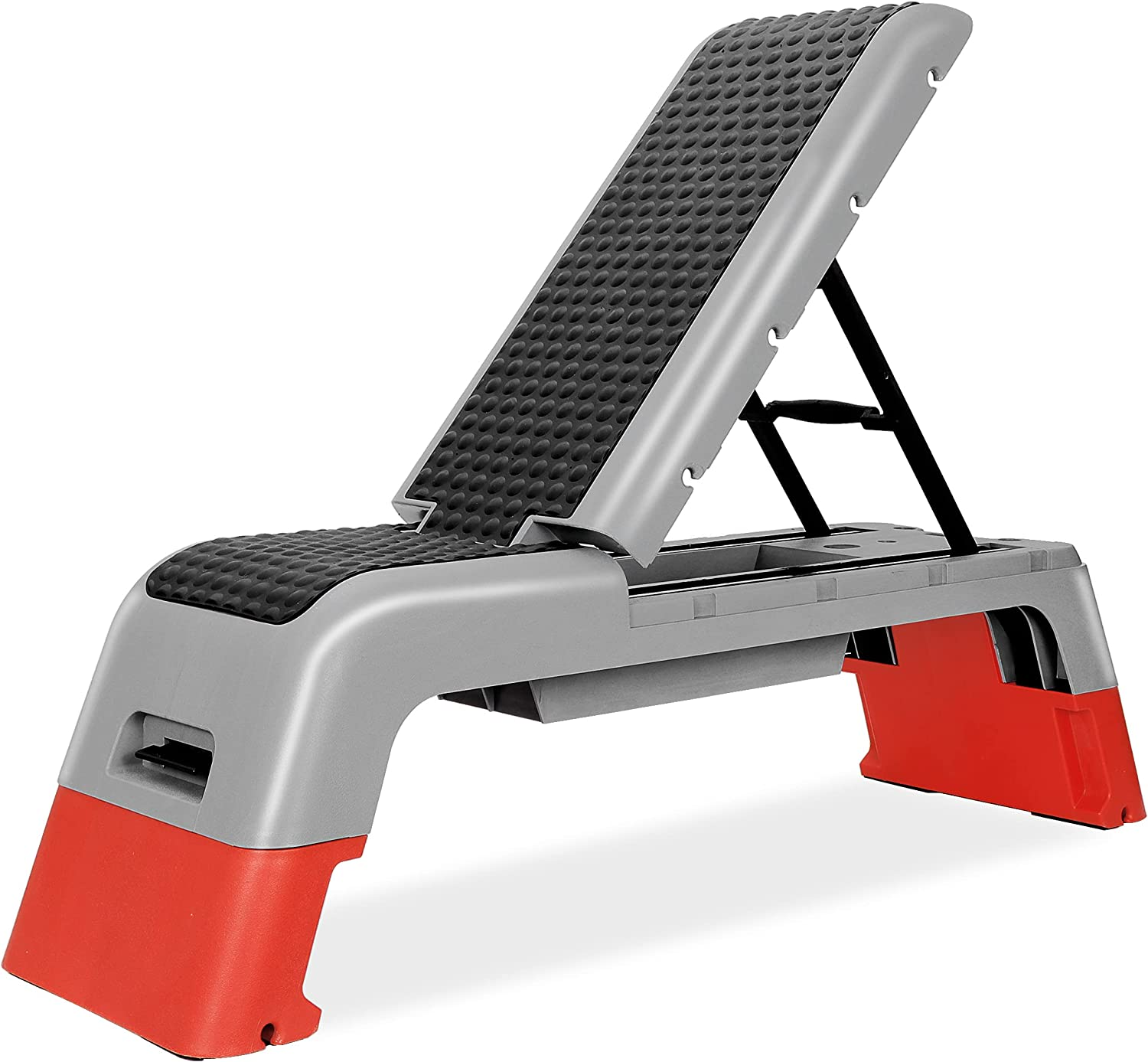 Buy ANT MARCH Multifunctional Fitness Deck Professional Aerobic ...