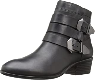 Women's My My Time Boot