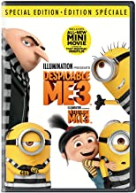 Despicable Me 3 (Sous-titres français)
