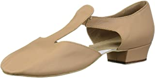 BLOCH Grecian Sandal womens Dance Shoe