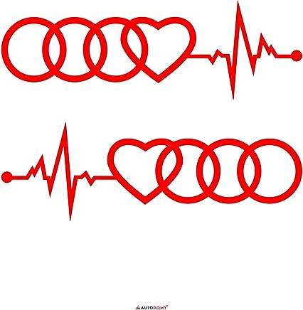 Amazon.es: Audi Tt Accessories