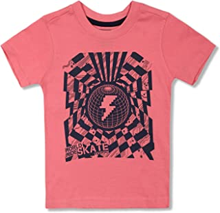 Cherokee by Unlimited Boys T-Shirt