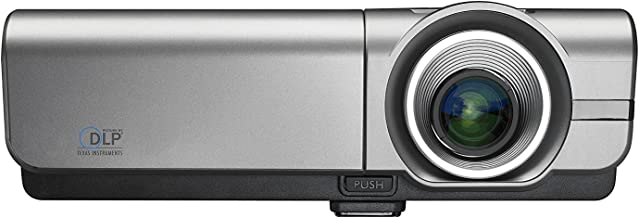 Best epson 4000 projector manual Reviews