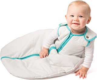 Best baby sleep sack 1 year old Reviews