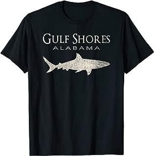 Best sharks on shore apparel Reviews