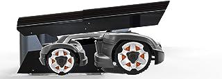 IDEA MOWER Automower 435x AWD Garage