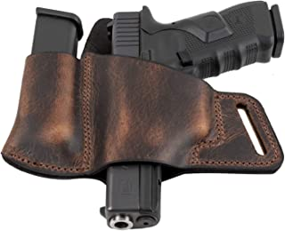 Best springfield xd 40 left handed holster Reviews