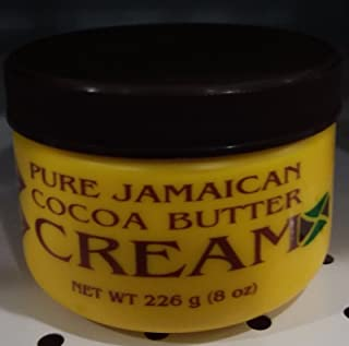 Best jamaican cocoa butter Reviews