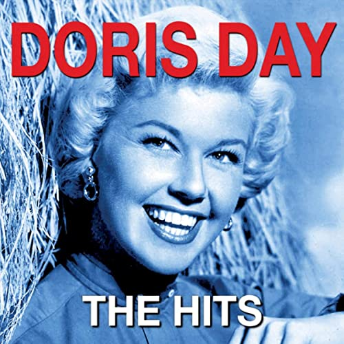 Doris Day The Hits By Doris Day On Amazon Music Amazon Com