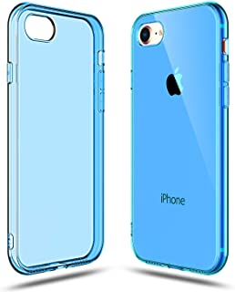 iphone 7 deep blue case