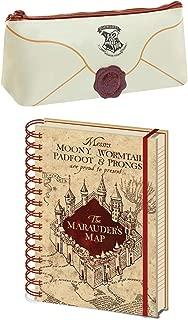 Mejor Etiquetas De Harry Potter Para Cuadernos de 2020 - Mejor valorados y revisados