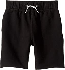 Camp Shorts (Toddler/Little Kids/Big Kids)