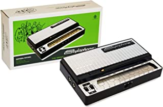 Best Stylophone Retro Pocket Synth Review