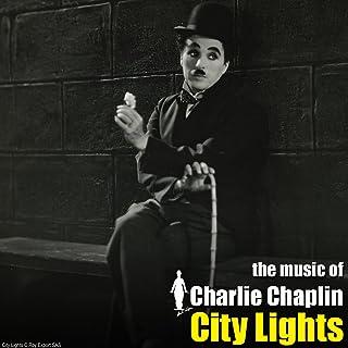 City Lights (Original Motion Picture Soundtrack)
