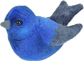 Best purple bird toy Reviews