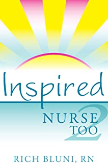 Inspired Nurse Too