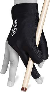 Best molinari glove right hand Reviews