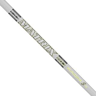 MATRIX New Radix-S V Regular Flex Driver/Fairway Wood Shaft