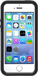 Best otterbox iphone 5s commuter series wallet Reviews