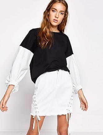 c132e84875c6f Koton Pullover Top for Women