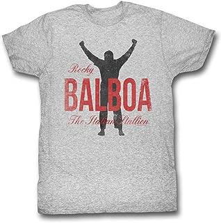 Mens Balboa T-Shirt