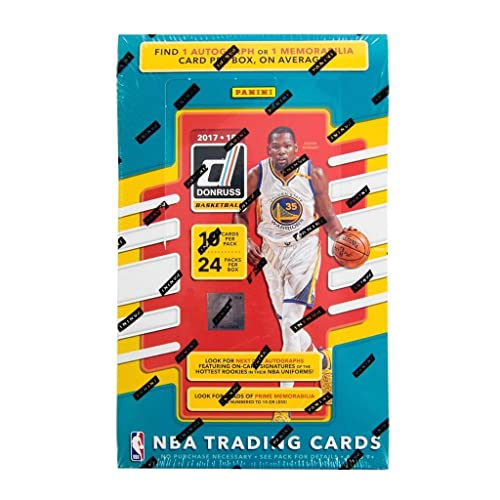 Larry Bird Rookie Card Amazoncom