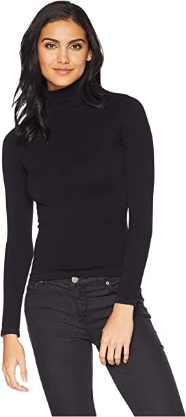2cbe71aca30 Free People All You Want Bodysuit | Zappos.com