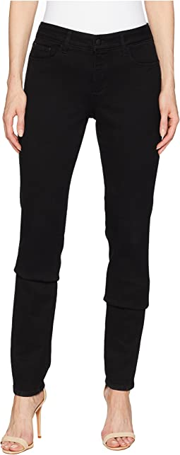 "Alina Leggings 36"" Inseam in Black"