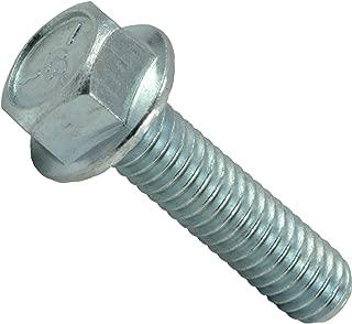 Piece-20 10 x 3-1//2 Hard-to-Find Fastener 014973150860 Phillips Bugle Deck Screws