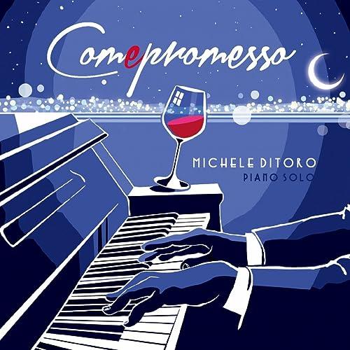 Come promesso (Piano solo)