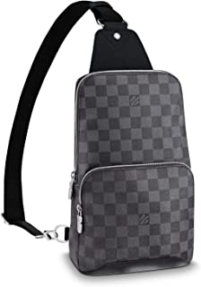Louis Vuitton Vintage Bags
