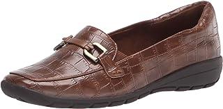 حذاء Abbie3 Loafer للنساء من Easy Spirit