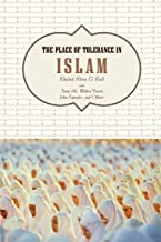 Best science and islam essay in english Reviews