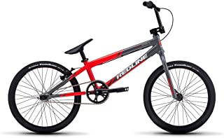 Proline Expert XL 20 BMX Race