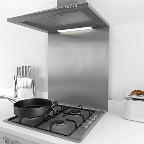 Credence Cuisine: Splashbacks For Kitchen: Amazon.co.uk
