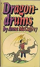 Dragon-drums