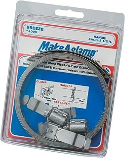Breeze Westek TM01DHB Daily Timer, White