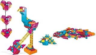 Mega Construx Inventions Candy Brick Building Set