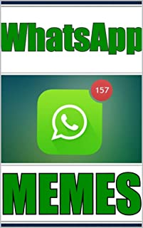 Memes: Crazy WhatsApp Text Fails Funny Memes The Dankest Dank Ones Yet Oh Lord Best Jokes and Memes EVER