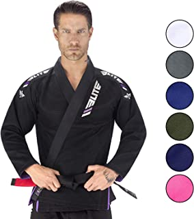 Best red bjj gi for sale Reviews