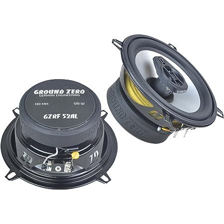 Hifonics Auto Lautsprecher Kompo System 400 Watt Mercedes C Klasse W203 S203 Cl203 00 08 Einbauort Vorne Türen Hinten Elektronik