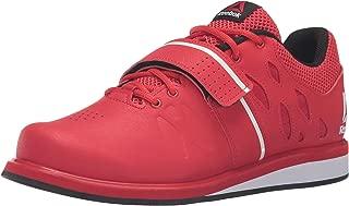 Men's Lifter Pr Cross-trainer Shoe