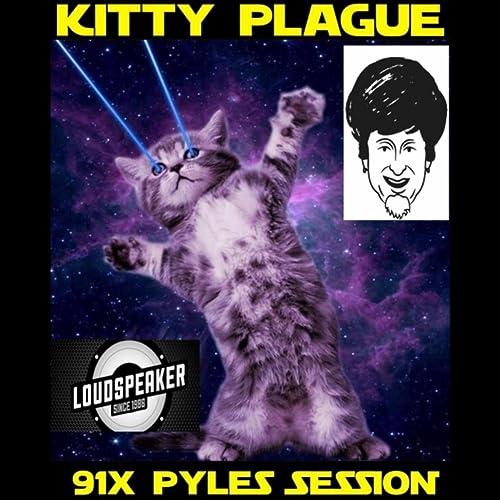 91X Pyles Session Live