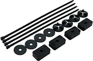 Allstar Performance ALL30085 Electric Fan Replacement Mounting Kit