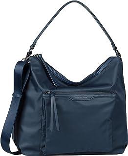 TOM TAILOR bags VIONA Damen Schultertasche one size, 37x14x32