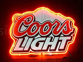 Best mountain neon sign Reviews