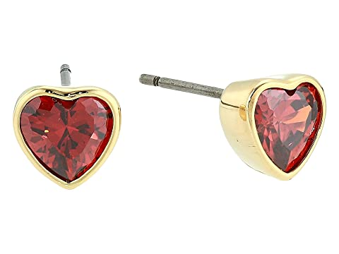 Kate Spade New York Romantic Rocks Studs Earrings