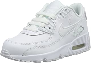 nike air max 90 kids girls